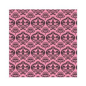 Paris Damask Beverage Napkins (20)