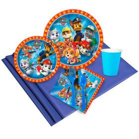 Paw Patrol 24 Guest Party Pack