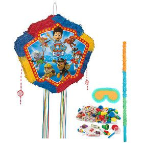 Paw Patrol Pinata Kit (Each)