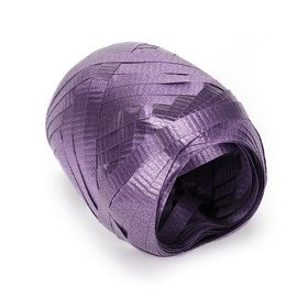 Perfect Purple (Purple) Curling Ribbon