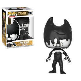 Funko POP Games: Bendy and the Ink Machine - Ink Bendy