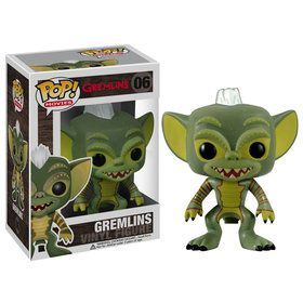 Funko POP Movies : Gremlin