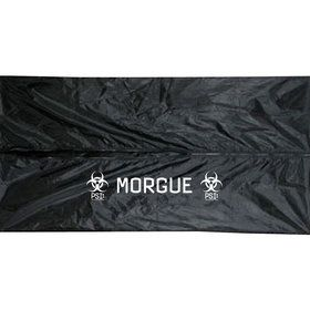PSI Morgue Body Bag (1)