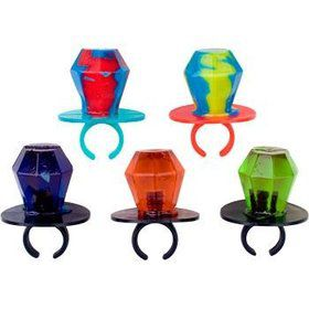 Ring Pop (10 Count)