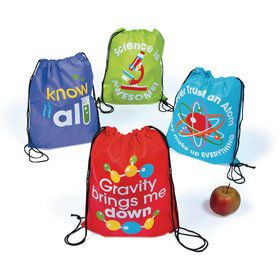 Science Party Backpacks (12)
