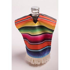 Serape Bottle Cover (1)