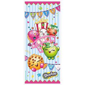 Shopkins Door Poster (Each)