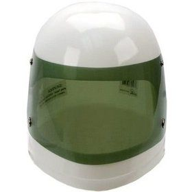 Space Helmet (each)