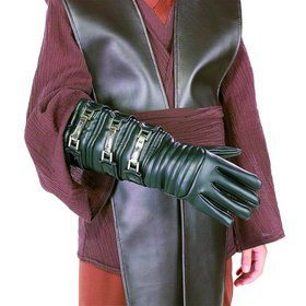 Star Wars Child Anakin (tm) Gloves