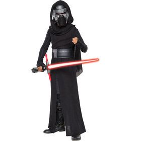 Star Wars Episode Vii Deluxe Kylo Ren