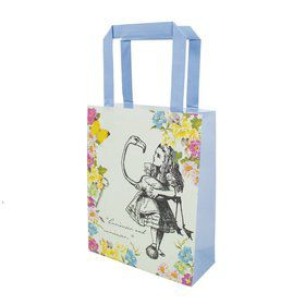 Talking Tables Truly Alice Paper Bag Treat (8)