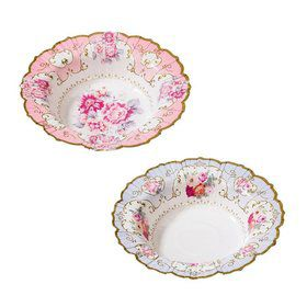Talking Tables Truly Scrumptious Assorted Bowl (12)