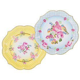 Talking Tables Truly Scrumptious Serving Platter (4)