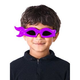 Teenage Mutant Ninja Turtles Donatello Bandana Sunglasses