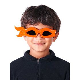 Teenage Mutant Ninja Turtles Michelangelo Bandana Sunglasses