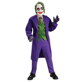 The Joker (tm) Deluxe - Child