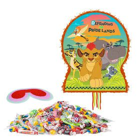 The Lion Guard Pinata Kit