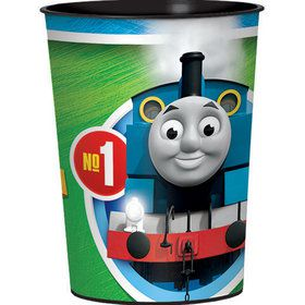 Thomas Party Cup Each