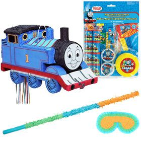 Thomas The Tank Engine Deluxe Pinata Kit