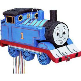 Thomas the Tank Engine Party Supplies- Kids Party Supplies & Party on thomas the train wheel, thomas the train parts, thomas the train car, thomas the train skateboard, thomas the train ambulance, thomas the train electric scooter, thomas the train jeep, thomas the train submarine, thomas the train tractor, thomas the train computer, thomas the train 4 wheeler, thomas the train construction, under the sea golf cart, thomas the train wheelchair, thomas the train eagle, thomas the train lawn mower, thomas the train quad, thomas the train dodge, thomas the train sweeper, thomas the train forklift,