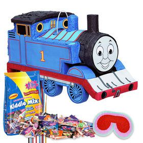 Thomas The Tank Engine Pinata Kit