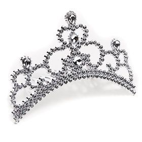 Tiara Haircomb (4 Count)