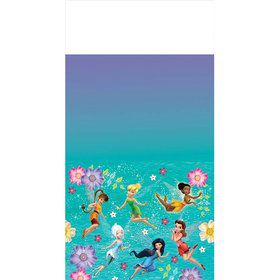 Tinkerbell Table Cover (Each)
