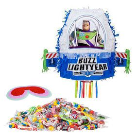 Toy Story 3 Pinata Kit