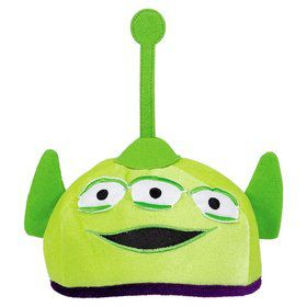 Toy Story 4 Alien Hat
