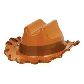 Toy Story 4 Mini Woody Cowboy Hats
