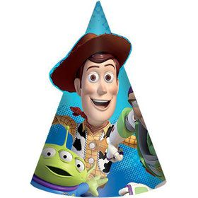 Toy Story Party Supplies Boys Girls Birthday Party Ideas