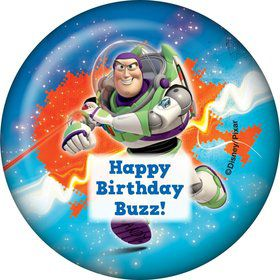 Toy Story Personalized Magnet (Each)