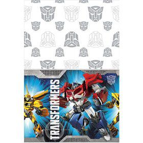 Transformers Table Cover (Each)