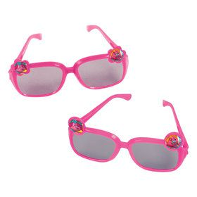 Trolls Sunglasses (6)
