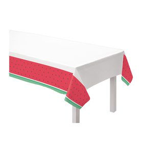 Tutti Frutti Table Cover