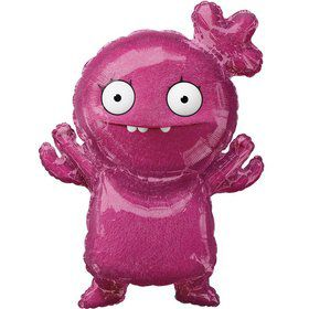 Ugly Dolls Moxy Character Balloon 32""