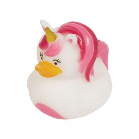 Unicorn Rubber Ducks (18)