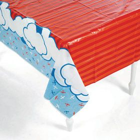 Up & Away Tablecovers (1)