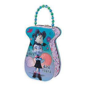 Vampirina Tall Tin Carry All