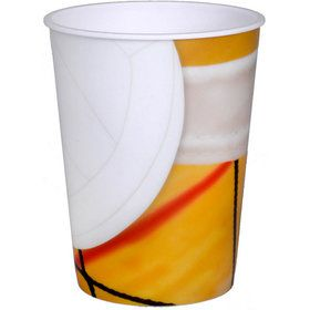 Volleyball Souvenir Cup (1)